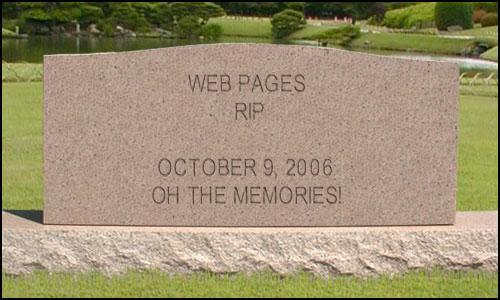 web-rip.jpg