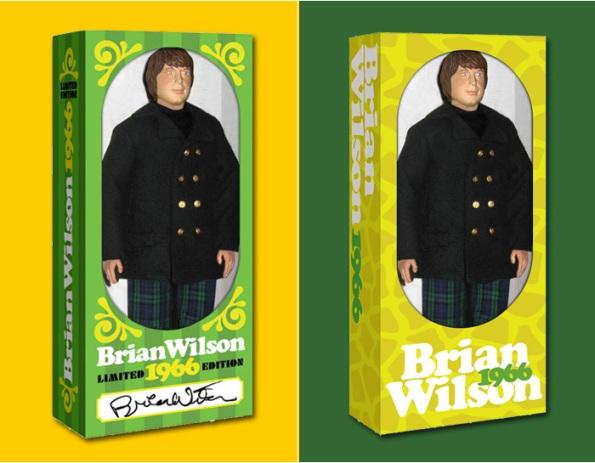 brian-wilson.jpg