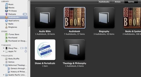audiobook-grid